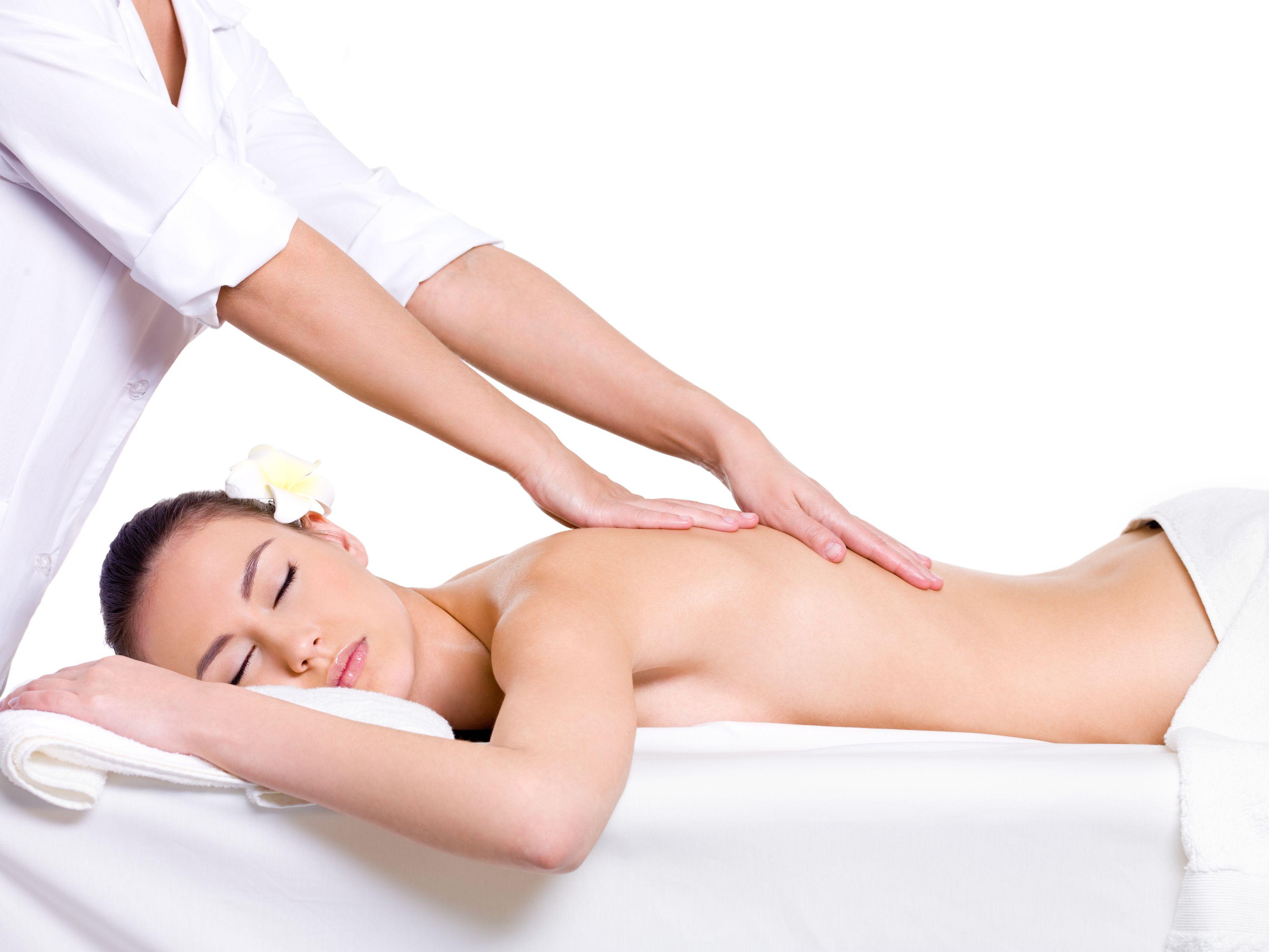 neuken private body to body massage