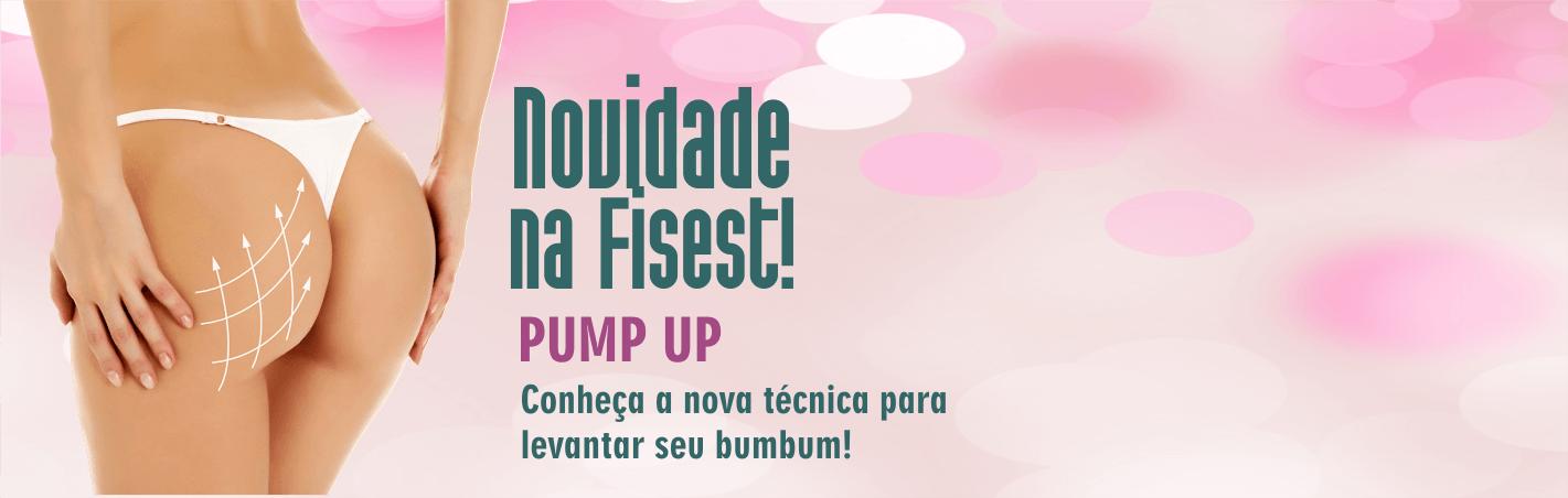 pump-up-fisest-site