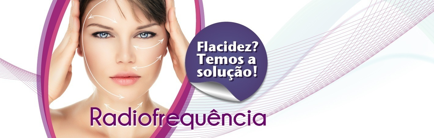 radiofrequencia-fisest-3