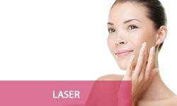Laser Fisest