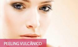 PEELING VULCANICO TRAT02