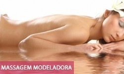 10-massagem_modeladora1-250x150