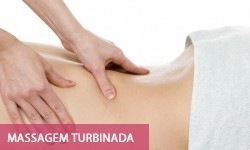 11-massagem_turbinada1-250x150