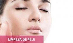 21-limpeza-pele-250x150