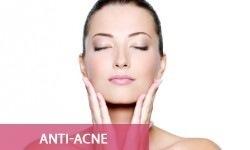 22-anti-acne-250x150