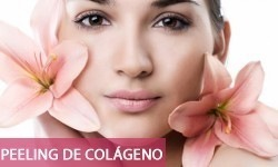 31-peeling-colageno-250x150 - Copia