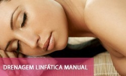 Fisest-Celulite-Drenagem-Linfatica-Manual-250x150