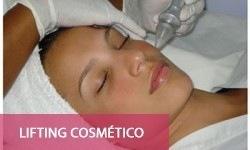59-lifting-cosmetico-250x150 - Copia