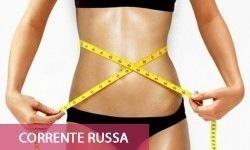 6-corrente-russa-250x150