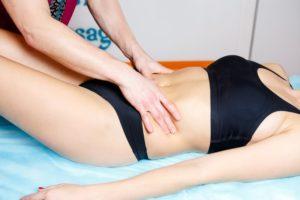 Massagem-modeladora-fisest