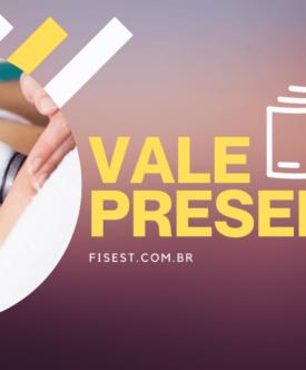 Vale-Presente-fisest