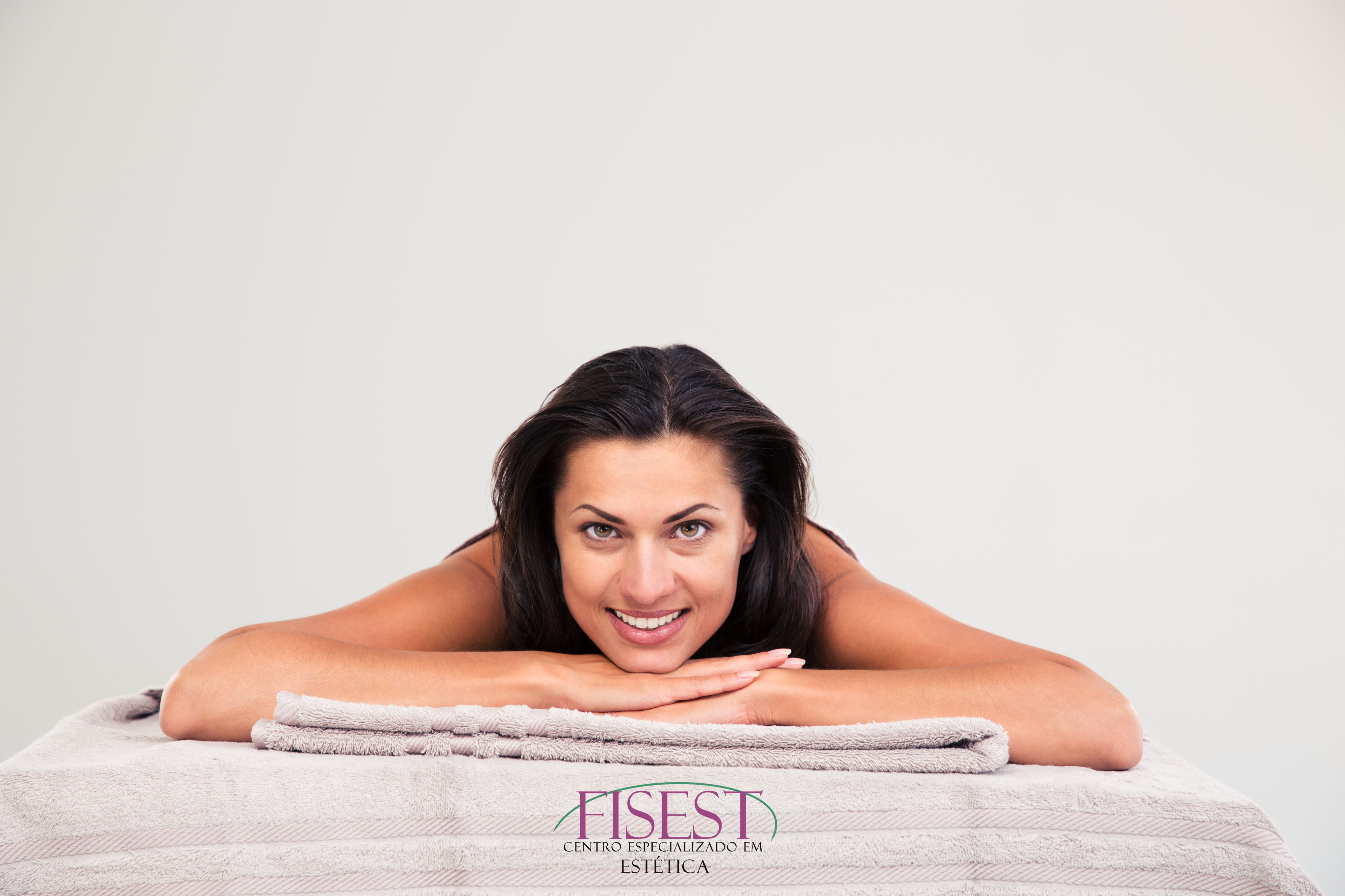 Massagem Modeladora - 15% OFF 1