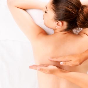 Massagem-Relaxante-Fisest (1)