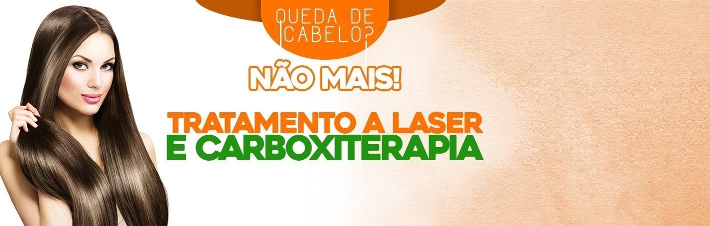 carboxiterapia-queda-cabelo-Fisest