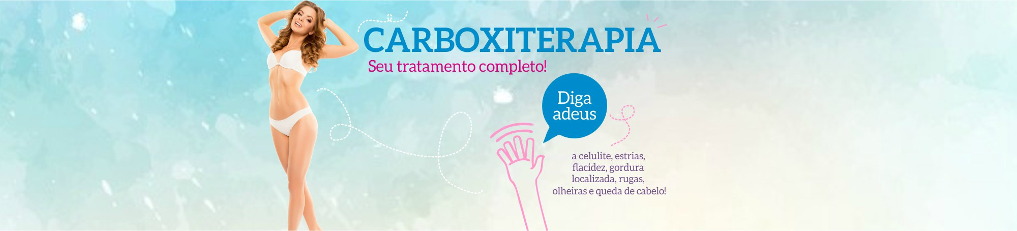 Carboxiterapia-Fisest-site