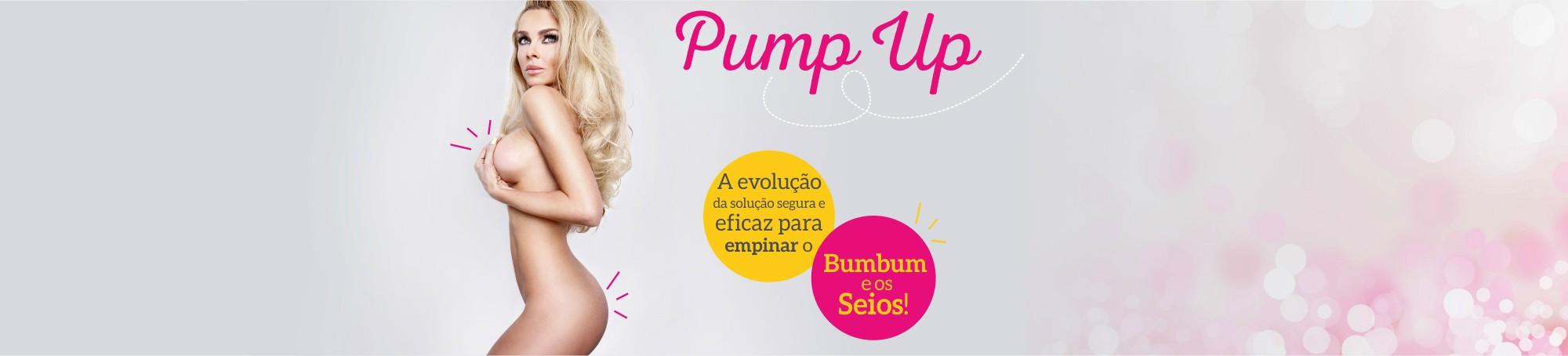 Pumpup-Fisest-site