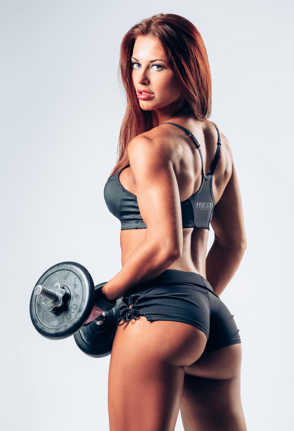 Sou-Fitness-Fisest-Campinas (1)