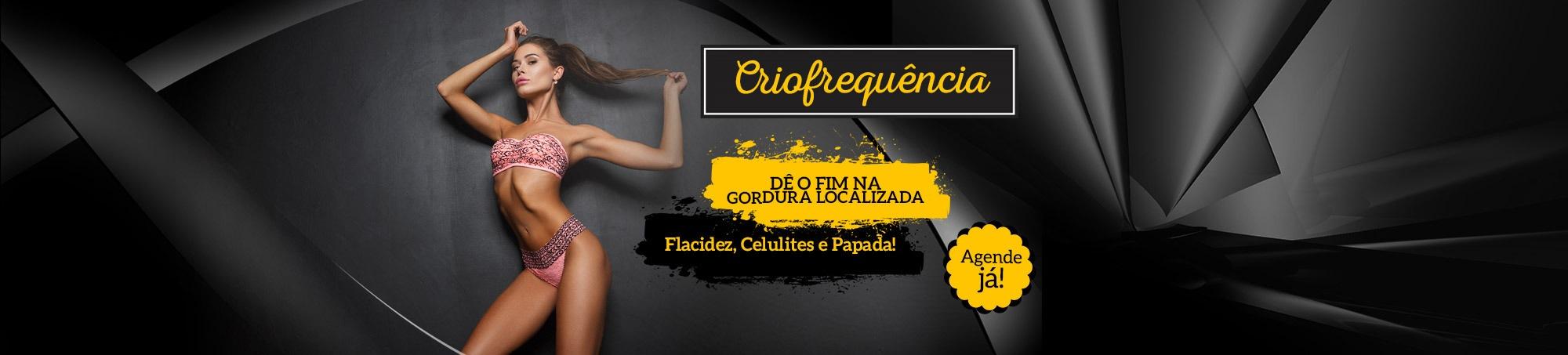 banner-fisest-2000x453-criofrequencia-1