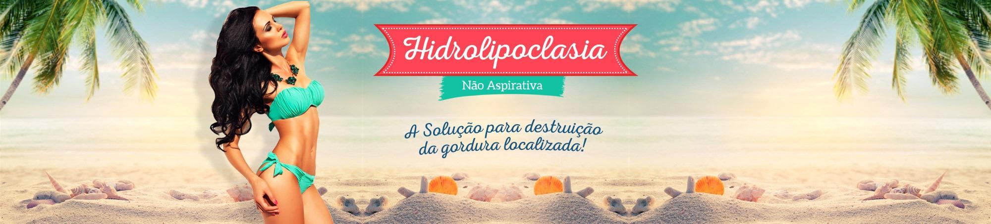 Hidrolipoclasia-Fisest-site