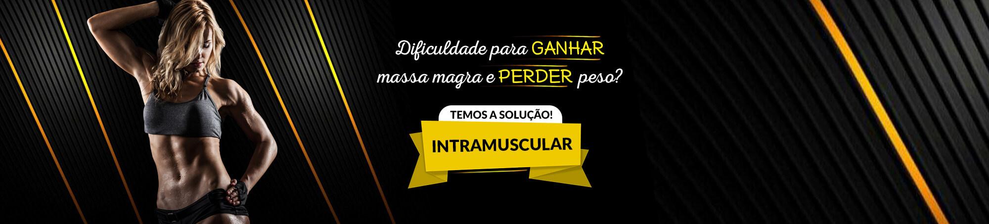 banner-fisest-2000x453-Intramuscular-Correto-Comprimido