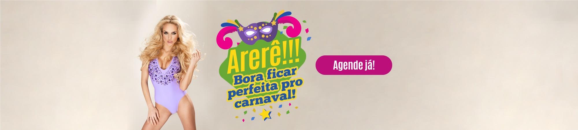 Carnaval-Fisest-2019-site