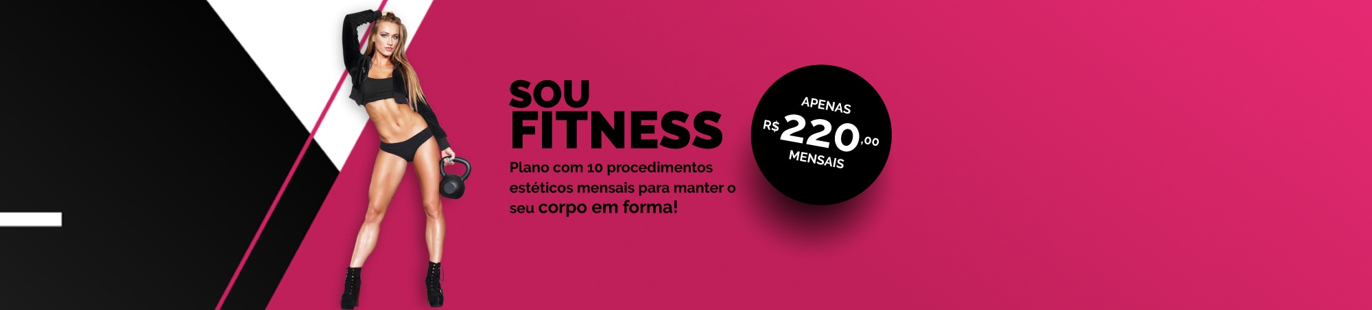 Sou-Fitness-2019-Fisest-01-site