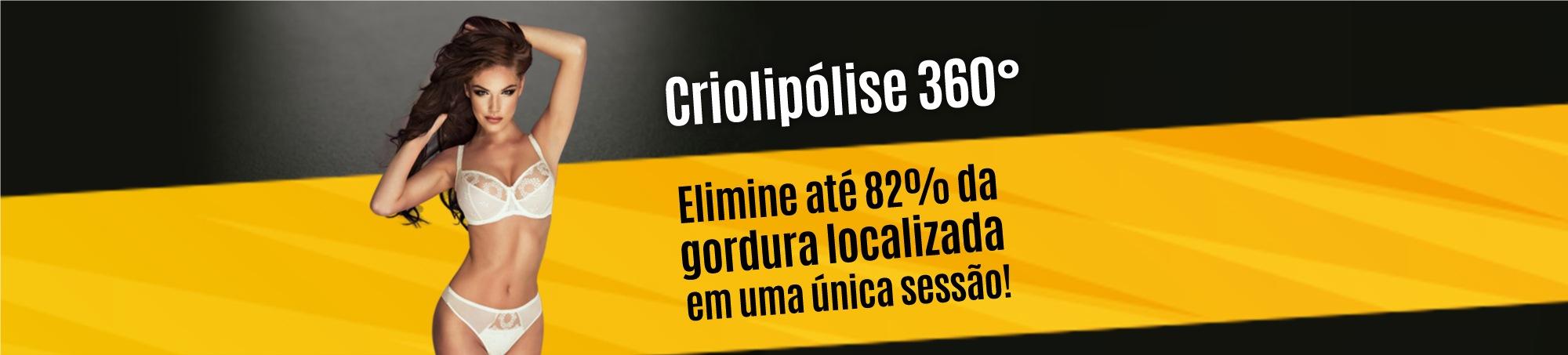 criolipolise-360-fisest-site