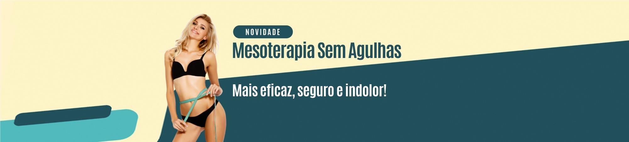 Mesoterapia-sem-agulhas-1