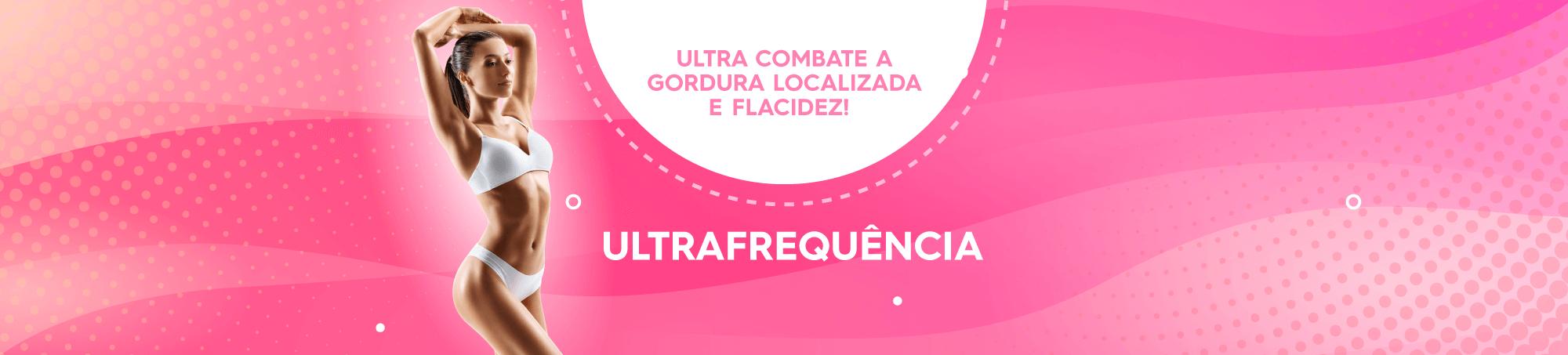 Ultrafrequencia-Fisest-site
