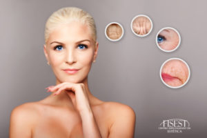 clearlift-fisest-tratamento-para-pele
