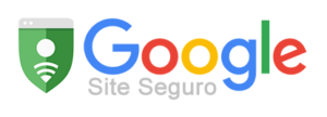 fisest-google-selo-safe-browsing