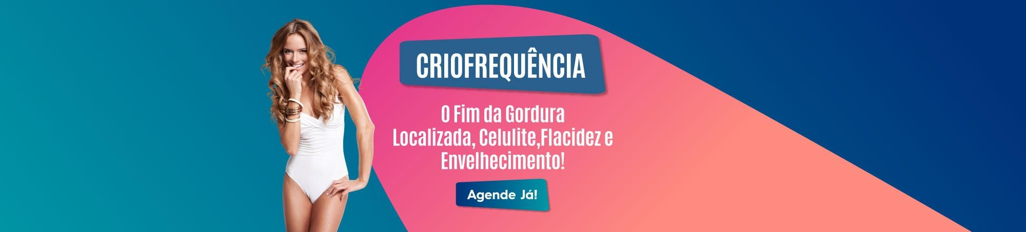 Criofrequência-fisest-site