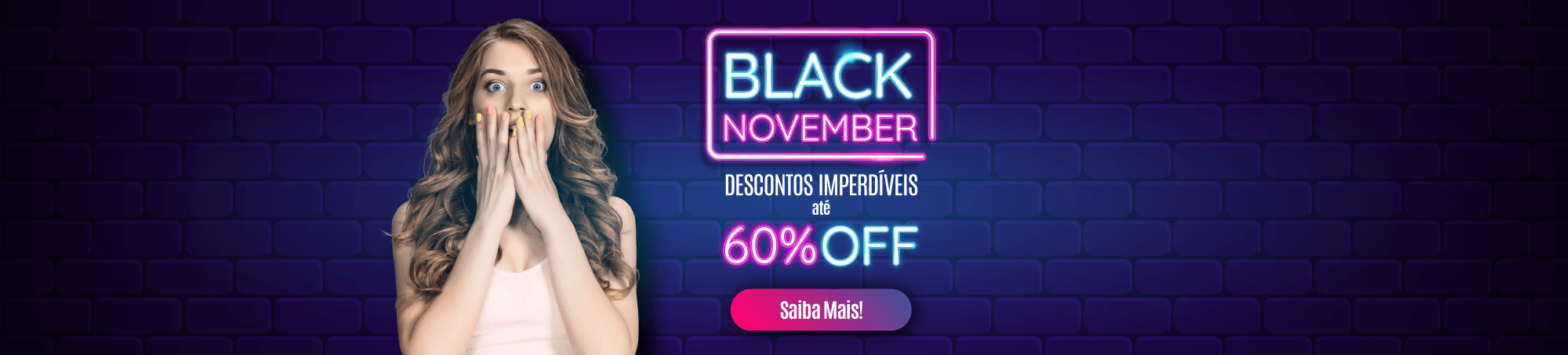 Black-November-Fisest-Campinas-site