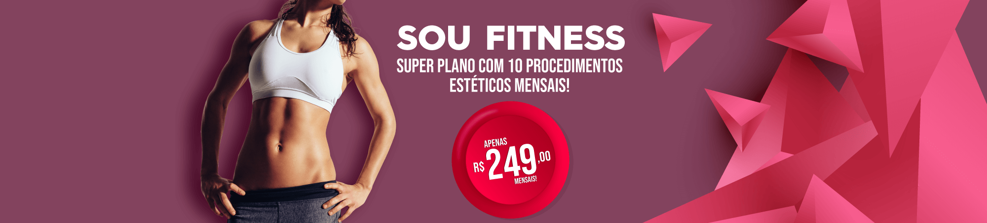 Sou-Fitness-fisest-s