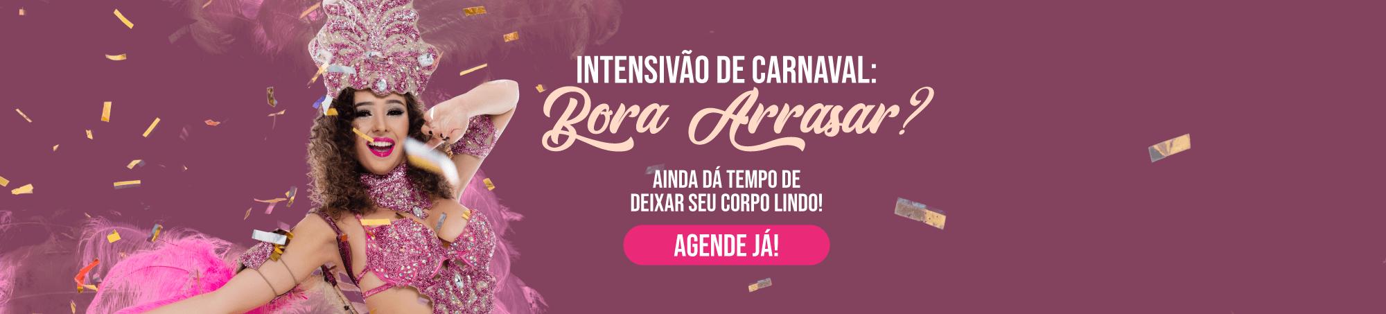 carnaval-fisest-2020-s