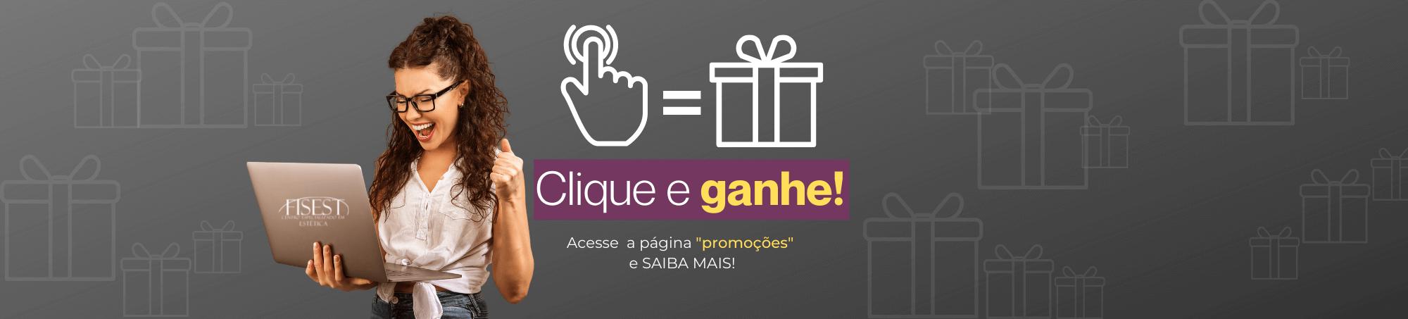 Clique-e-Ganhe-Fisest-SITE